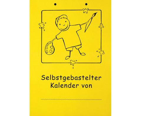 Blanko-Kalender-1