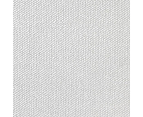 Keilrahmen-10