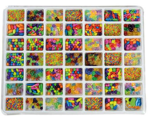 Perlen im Riesen-Set 10000 Stueck-1