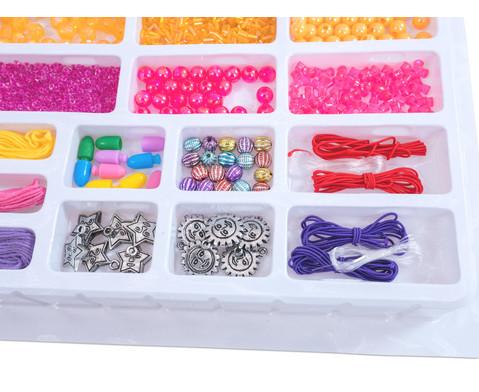 Perlen im Riesen-Set 10000 Stueck-3