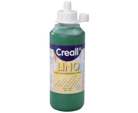 Linol-Druckfarbe-2