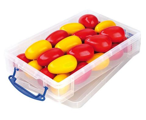 Really Useful Aufbewahrungsbox 4 l-4