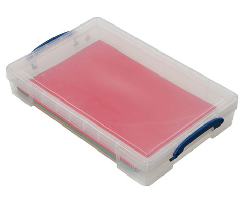 Aufbewahrungsbox 10 l fuer Papier bis A3-Format-1