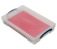 Aufbewahrungsbox 10 l für Papier bis A3-Format