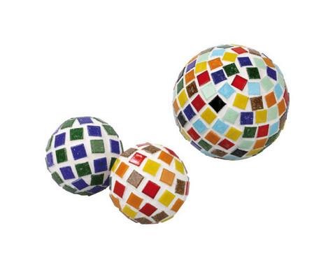 Mosaik-Fugenmasse 250 g weiss-3