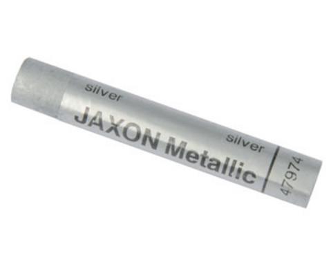 Jaxon-Pastell-OElkreiden-4