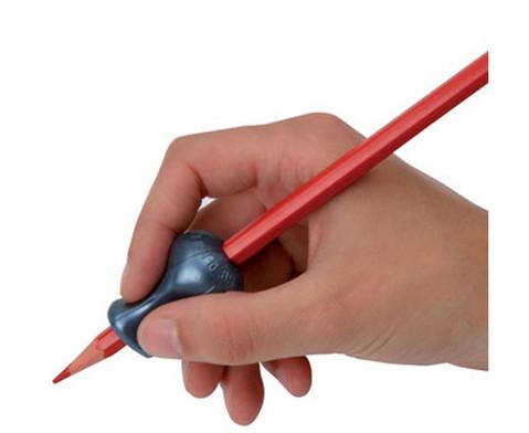 Pencil-Grip Schreibhilfe-1