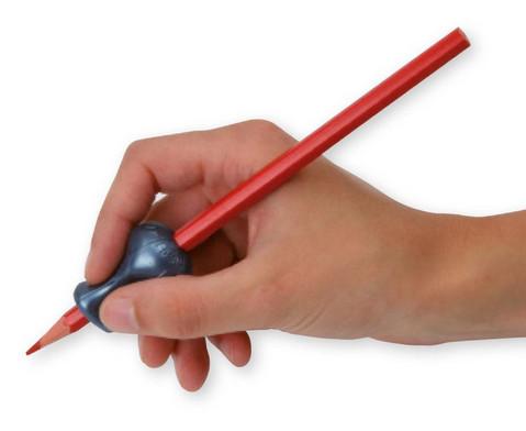 Pencil-Grip Schreibhilfe-2