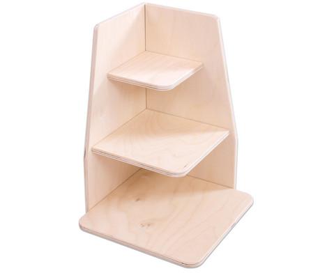 Papier-Staender aus Holz-2