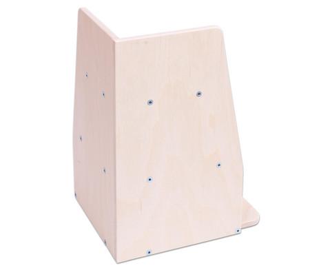 Papier-Staender aus Holz-3