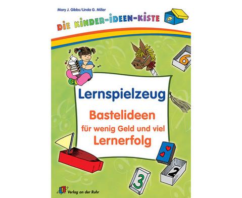 Lernspielzeug-1