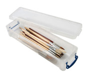 Aufbewahrungsbox 1,5 l für Pinsel