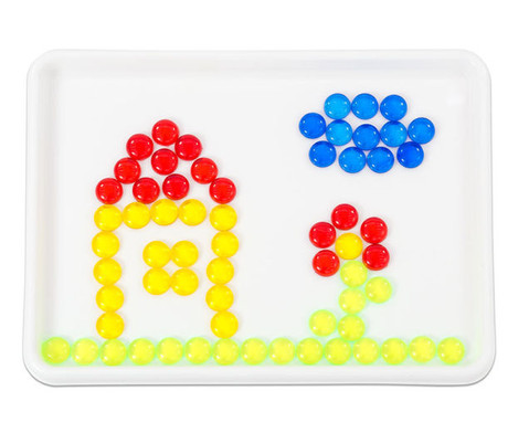 Tablett robust und praktisch-5