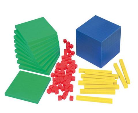 Systembloecke Dezimalrechnen 121 Teile-3