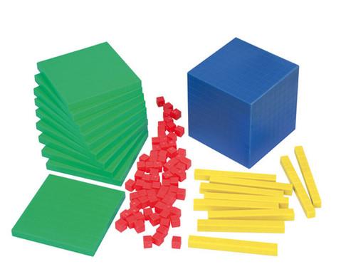 Systembloecke Dezimalrechnen 121 Teile-1