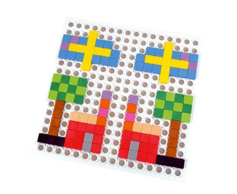 Betzold Mosaik Legespiel