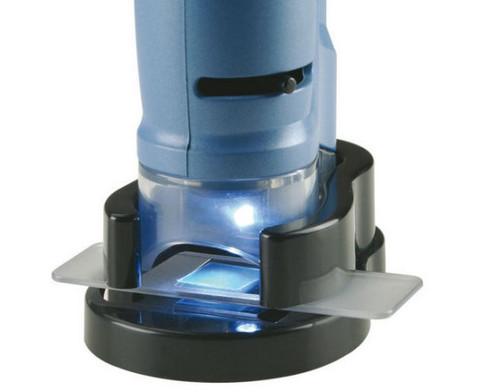 Taschen-Mikroskop fuer Lerngaenge-2