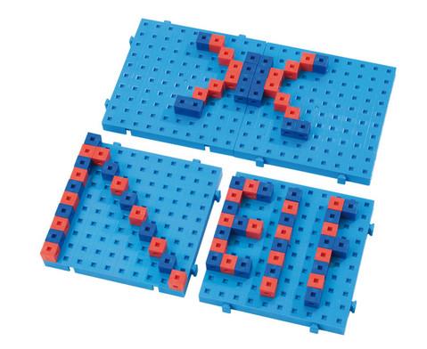 Steckbare Hunderterplatten-1