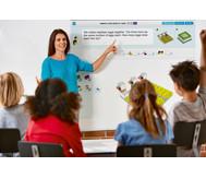 LEGO Education MoreToMath Unterrichtsmaterial