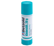 Betzold Klebestift 20 g