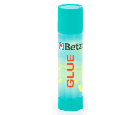 Betzold Klebestift 40 g-1