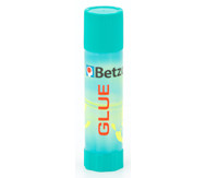 Betzold Klebestift 40 g