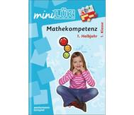 miniLÜK - Mathekompetenz