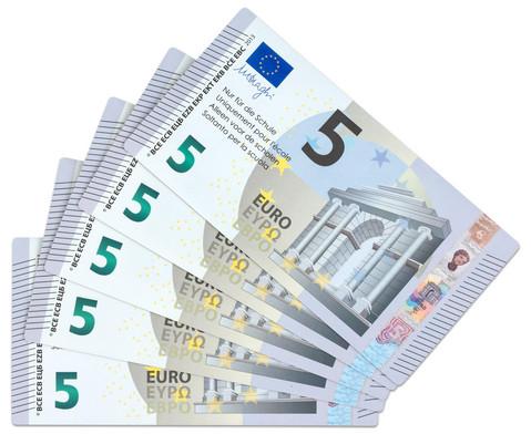 5 Euro Ergaenzungssatz-1