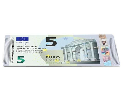 5 Euro Ergaenzungssatz-2