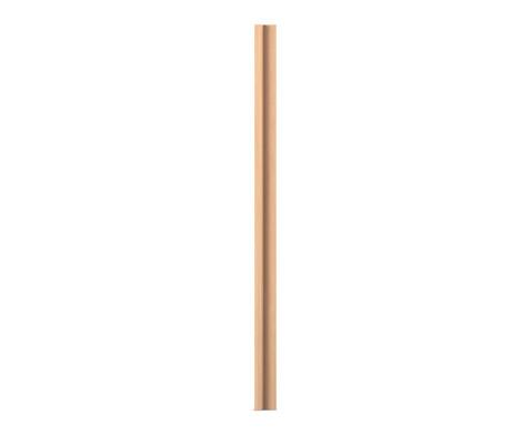 Flexeo Winkelleiste Hoehe 190 cm