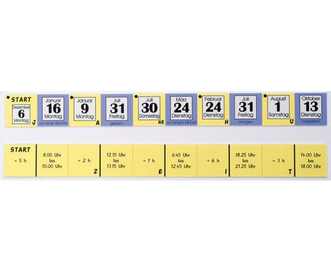 Zeitmasse-Domino-2