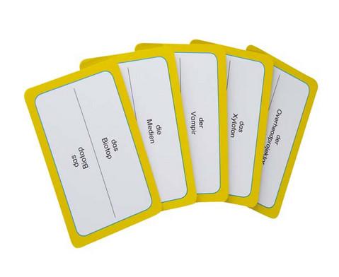 Betzold Kartenspiel Deutsch-Alphabetix-2