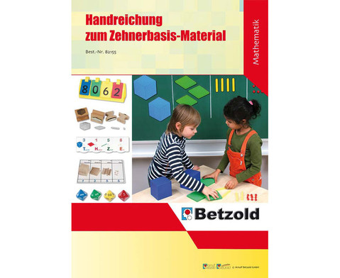 Handreichung Zehnerbasis-Material-1