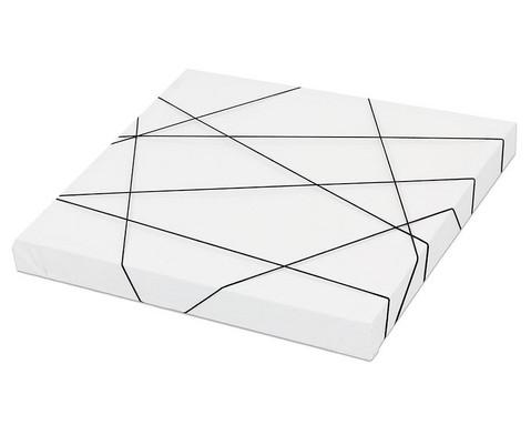 Flexipaint-Rahmen mit Flexischnur-1