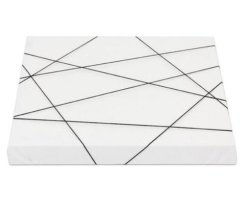 Flexipaint-Rahmen mit Flexischnur-15