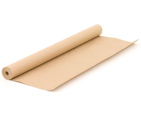 Packpapier-Rollen-2