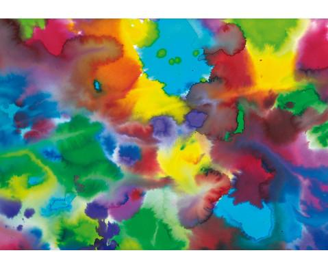 AquaTint Set mit 6 Farben-7