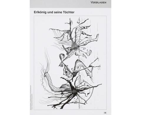 Zufallsverfahren im Kunstunterricht-3