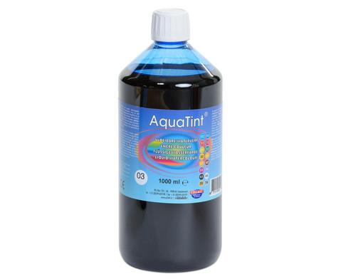 AquaTint - Hochpigmentierte fluessige Wasserfarbe-2