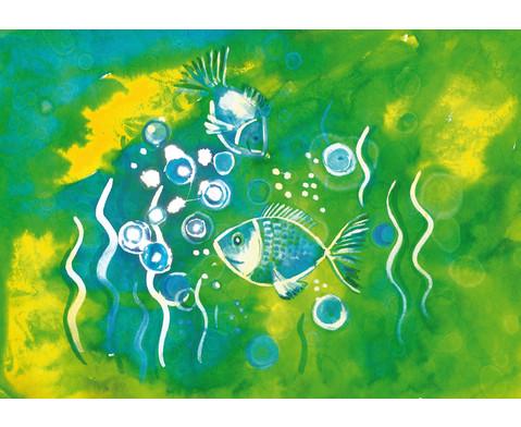 AquaTint Startset mit 6 Farben-6