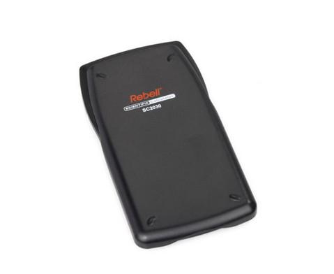 Rebell SC2030 Taschenrechner-2