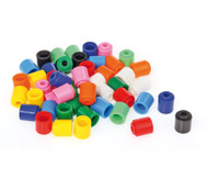 Dick-System – Beutel mit 50 Zylindern