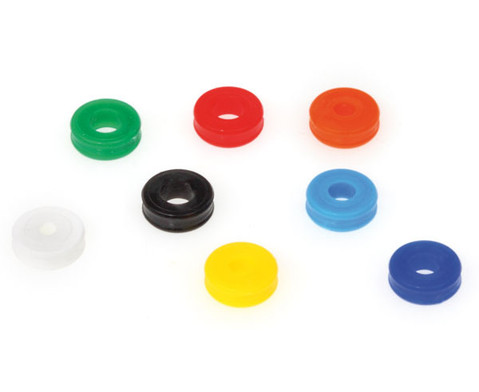 Dick-System  Beutel mit 200 Druckknoepfen-2