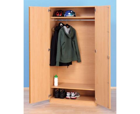 kleiner garderobenschrank tiefe 50 cm