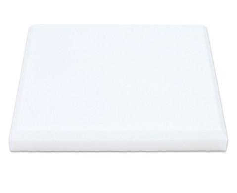 Xilent Schallabsorber Classic Quadrat plus mit Fase-2
