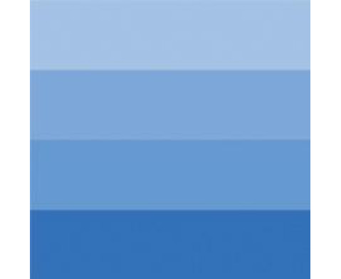 Aqua Wash - Kupferdruckfarbe von CHARBONNEL-5