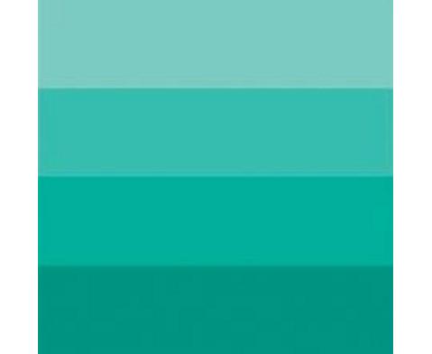 Aqua Wash - Kupferdruckfarbe von CHARBONNEL-6