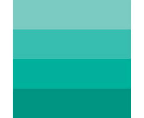 Aqua Wash - Kupferdruckfarbe von CHARBONNEL-4