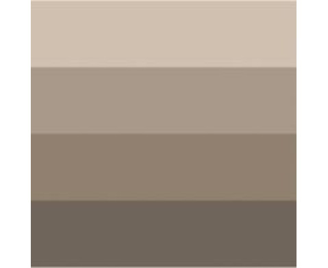 Aqua Wash - Kupferdruckfarbe von CHARBONNEL-3