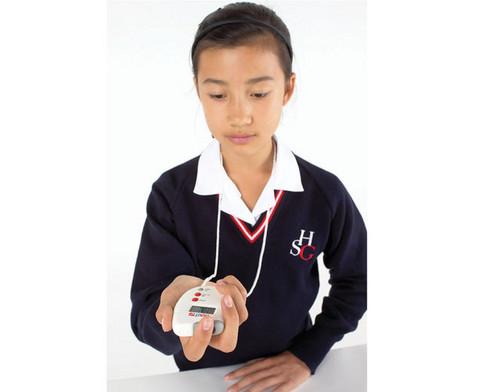 Digitaler Pulsmesser-2